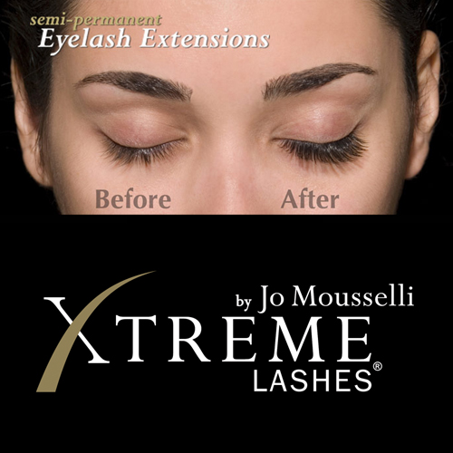 palm-springs-xtreme-lashes - Salon 119 Beauty & Spa
