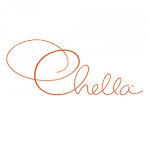 chella skin palm springs salon