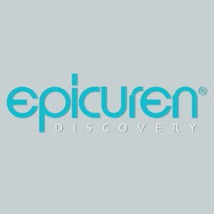 epicuren skin palm springs salon