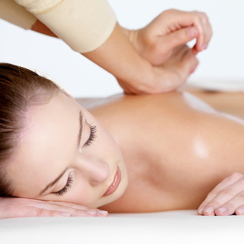 massage therapy salon palm springs