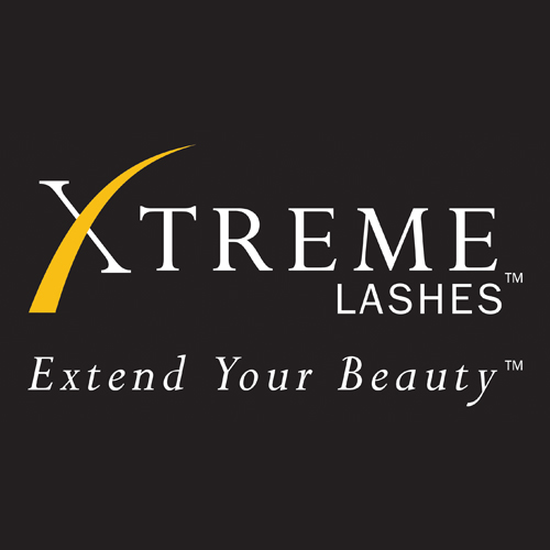 xtreme lashes palm springs salon