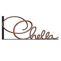 chella-skin-salon