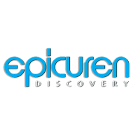 epicuren-skincare-salon