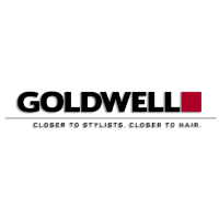 goldwell-hair-salon
