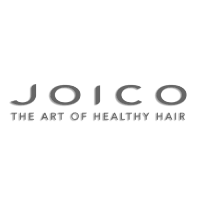 joico-hair-salon
