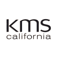 kms-hair-salon