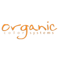 organic-color-systems-hair-salon