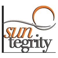 suntegrity-skin-salon