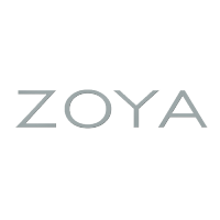 zoya-nail-salon