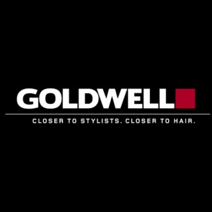 goldwell hair palm springs salon