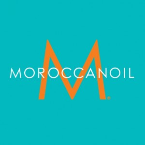 moroccanoil palm springs hair salon