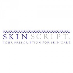 skinscript palm springs salon
