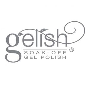gelish-nail-salon