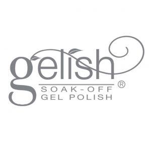 gelish-nail-salon