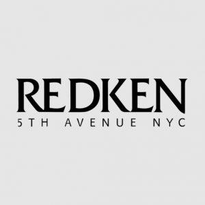 redken-hair-salon